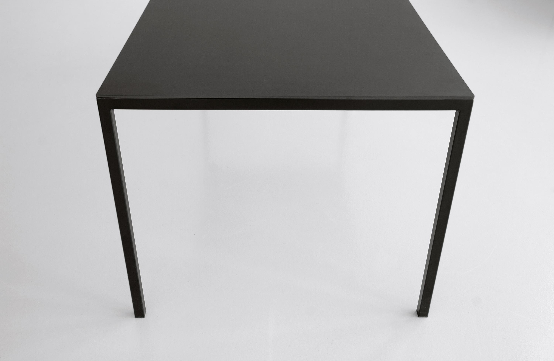 Tisch Sinex schwarz 03
