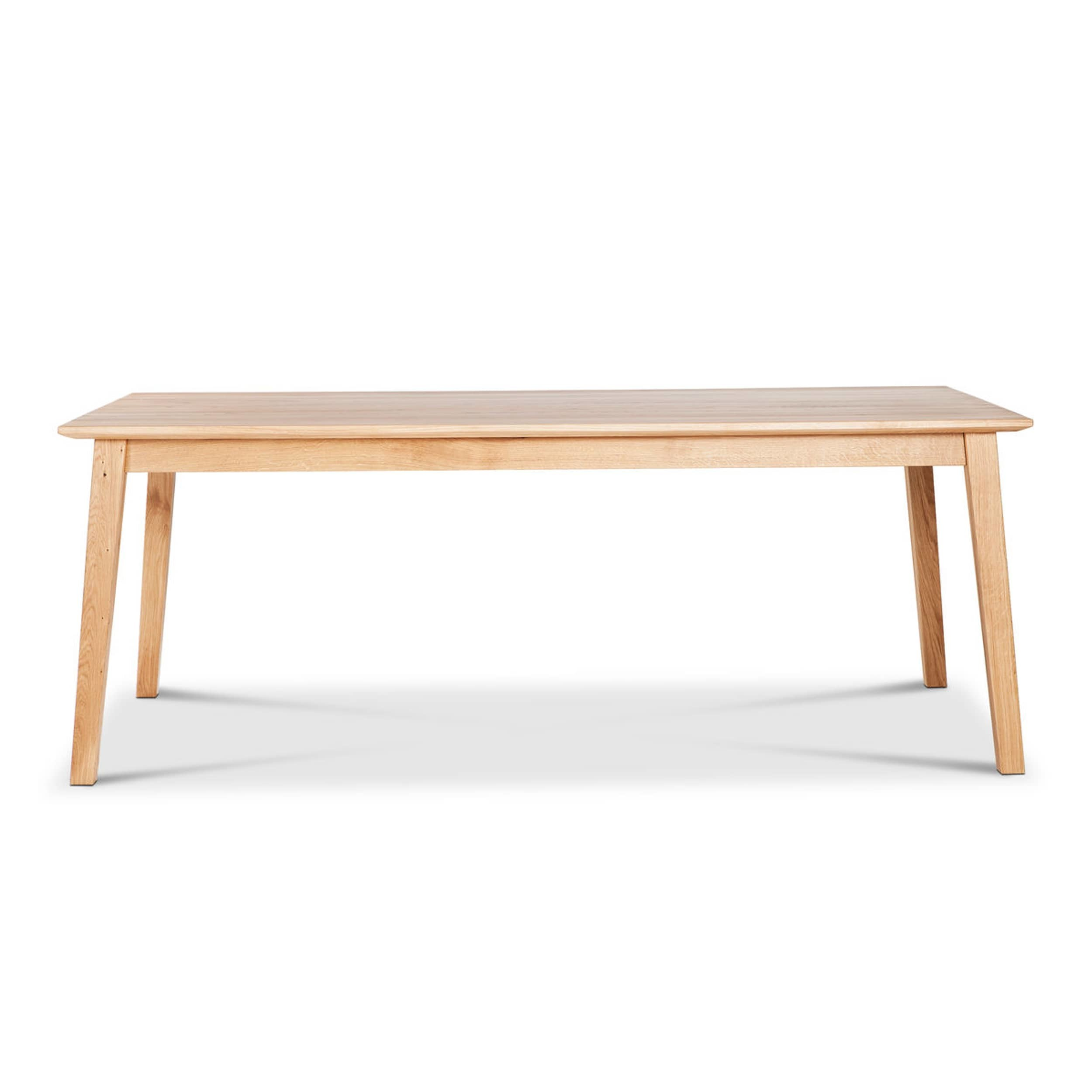 Adrien Auszugtisch 04