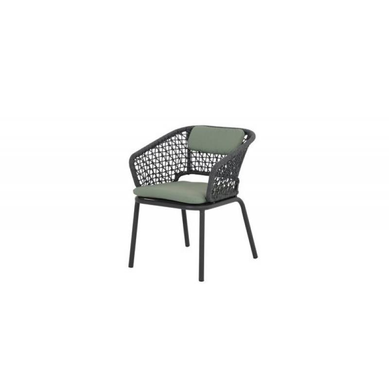 Gartentisch mit Stühlen Anele 01