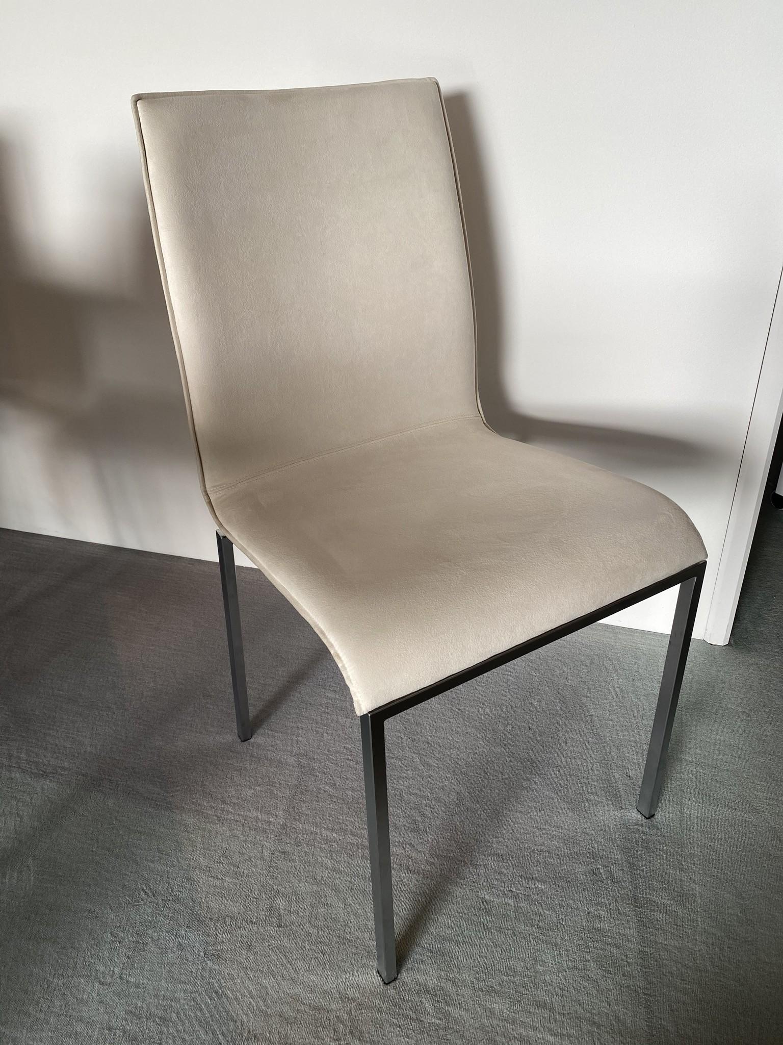 6x Stuhl Nono 03