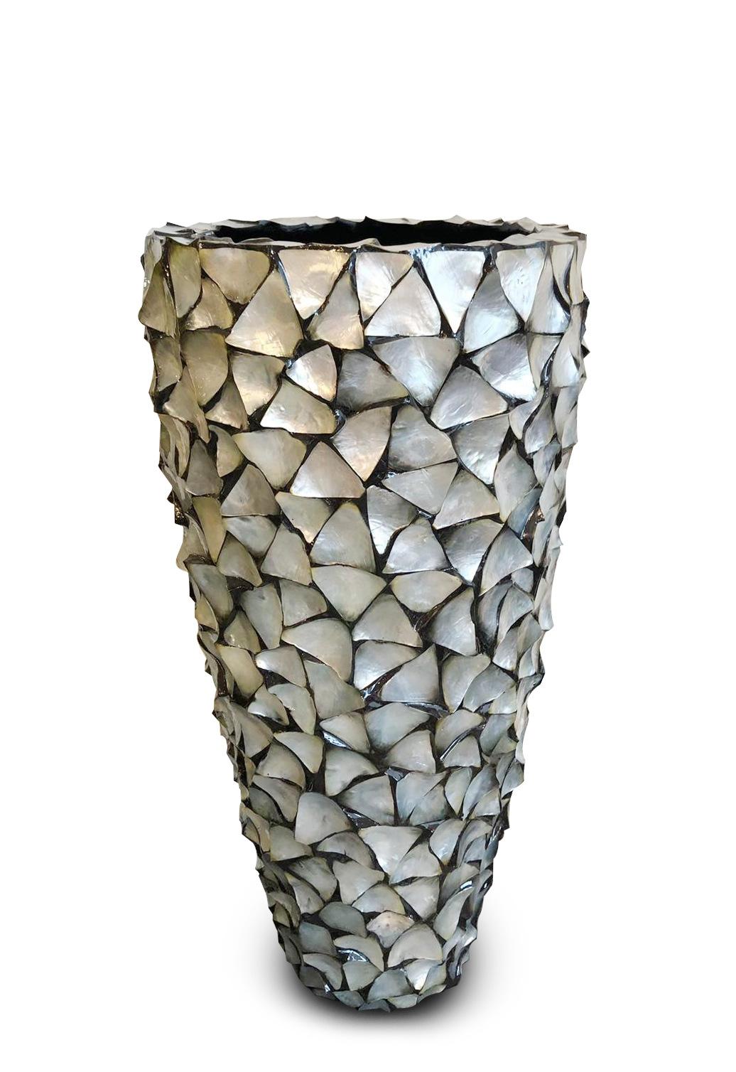 1544796054-accessoires-deko-vase-perla-iii.jpg