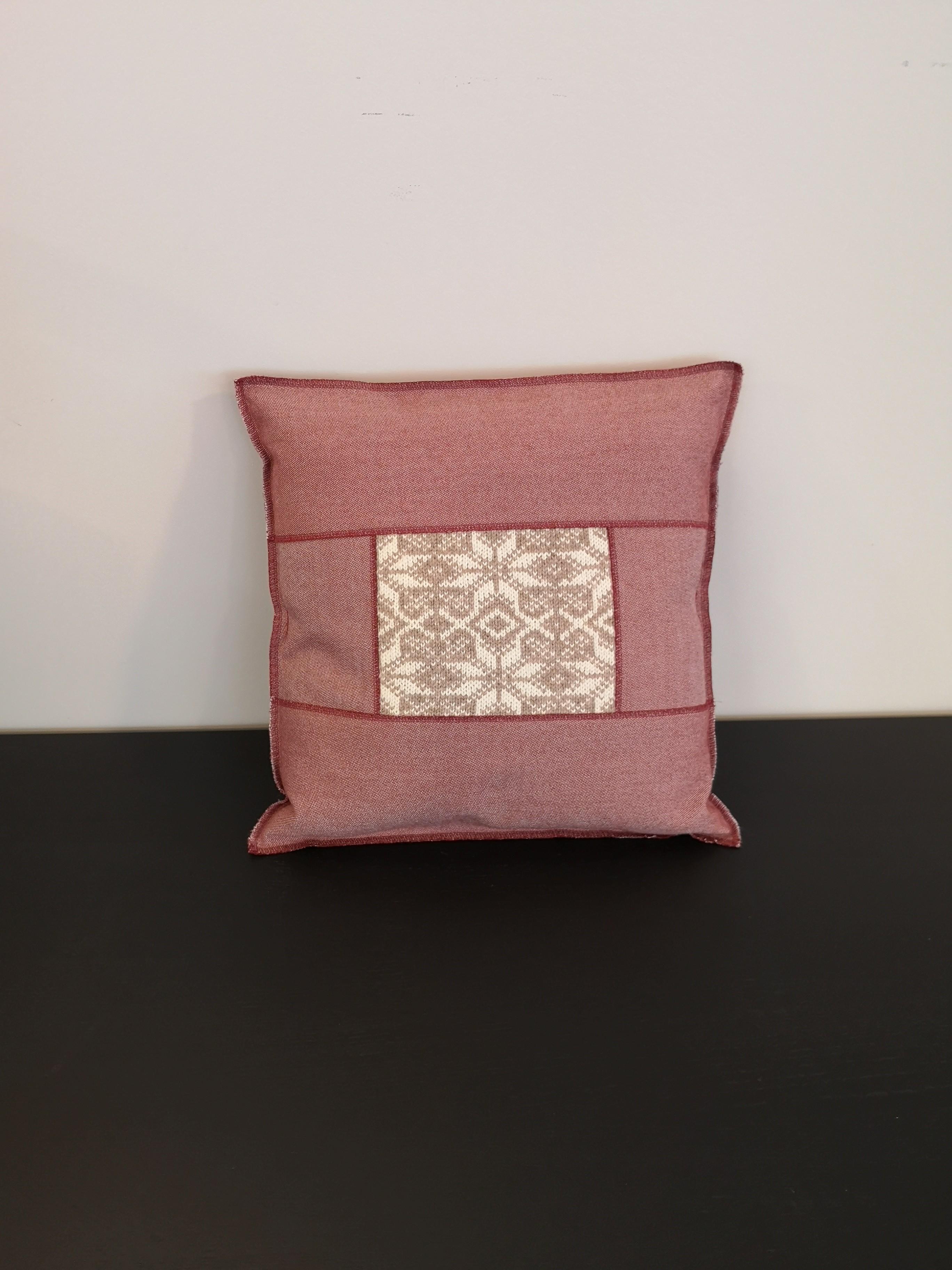 Design-Kissen hergestellt in der Schweiz - Kopieren 02