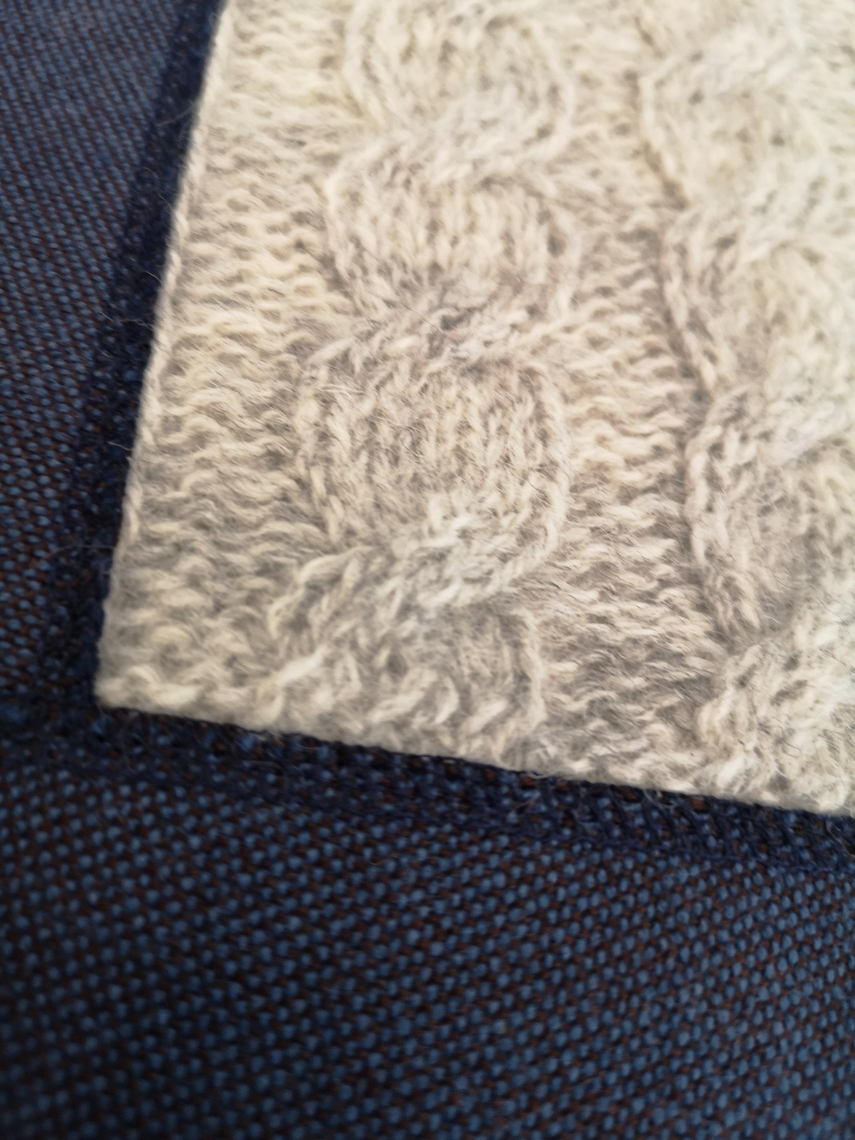 Design-Kissen hergestellt in der Schweiz - Kopieren - Kopieren - Kopieren 03