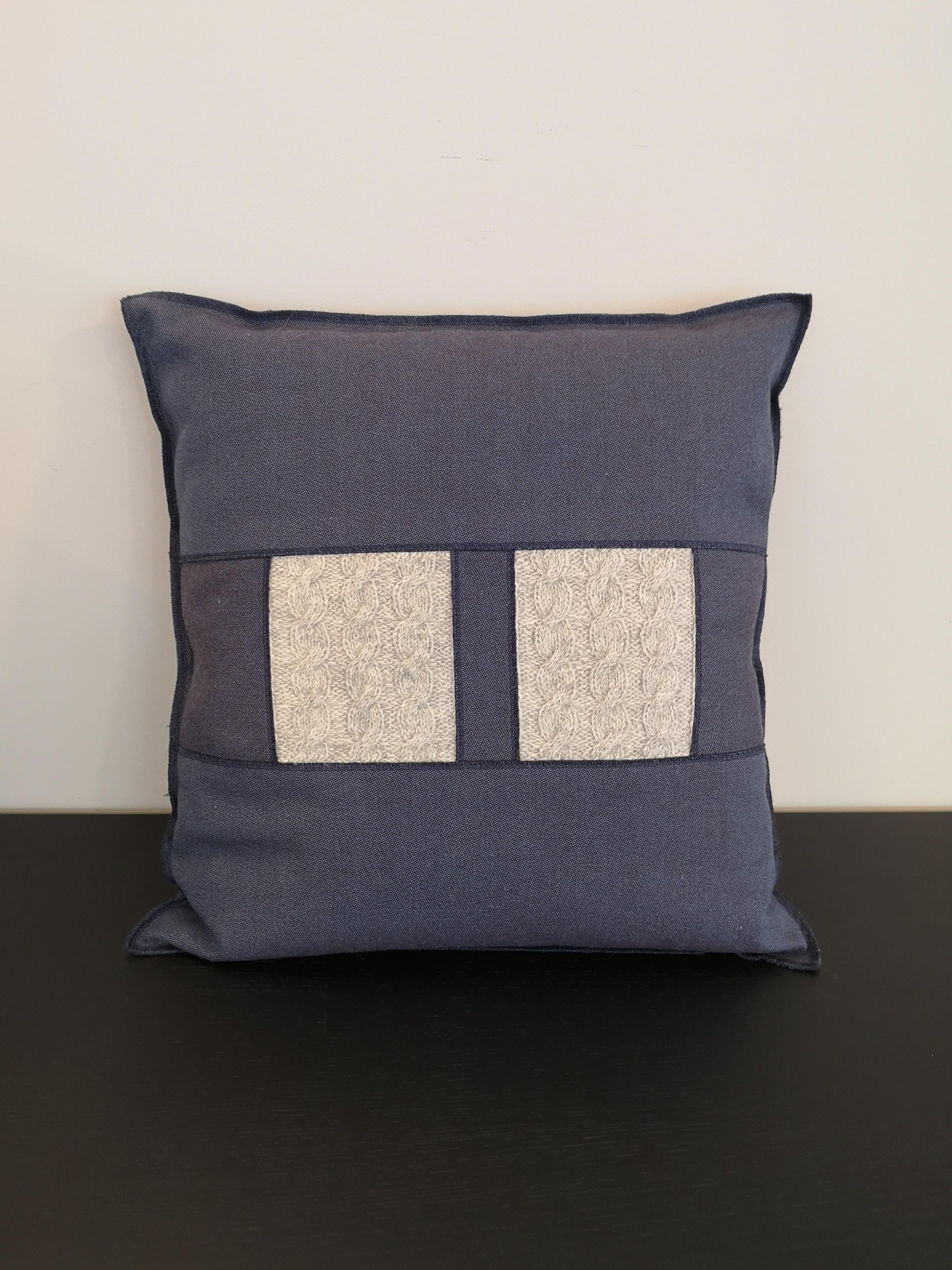 Design-Kissen hergestellt in der Schweiz - Kopieren - Kopieren - Kopieren 01
