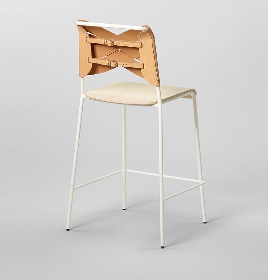 Barhocker Torso Designhouse Stockholm 02