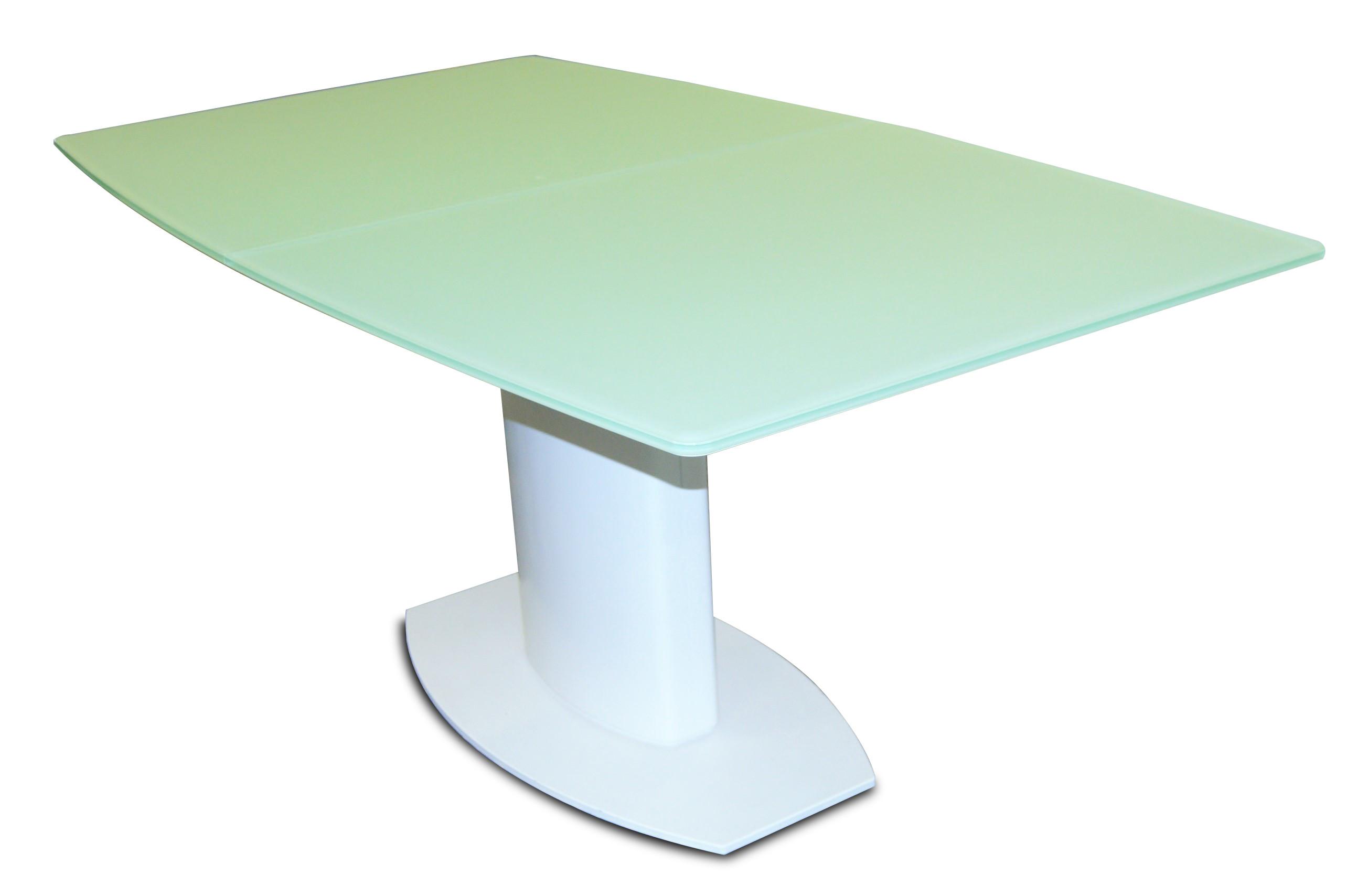 Tisch Bootform 03