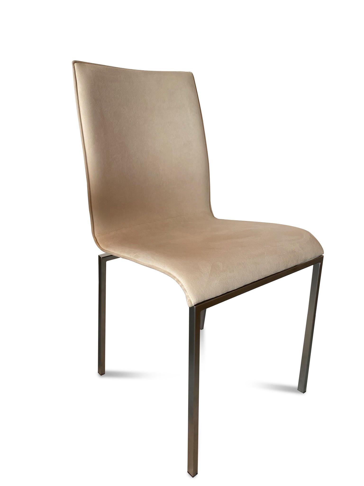 6x Stuhl Nono 05