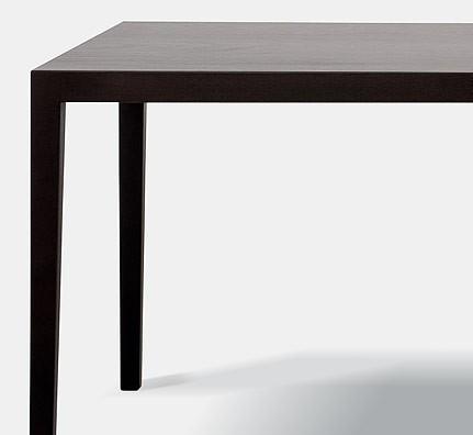 Holztisch horgen glarus 02
