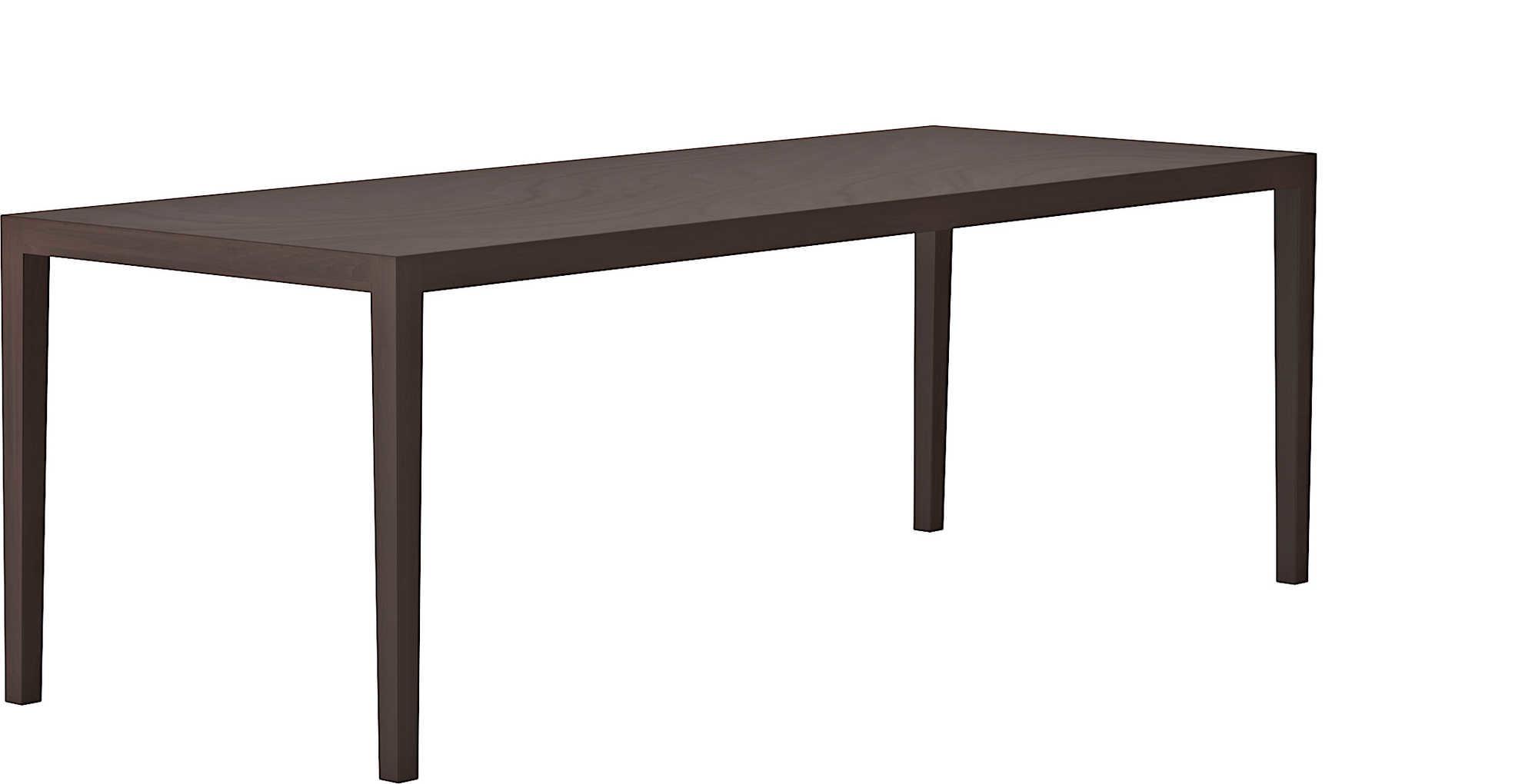 Holztisch horgen glarus 04
