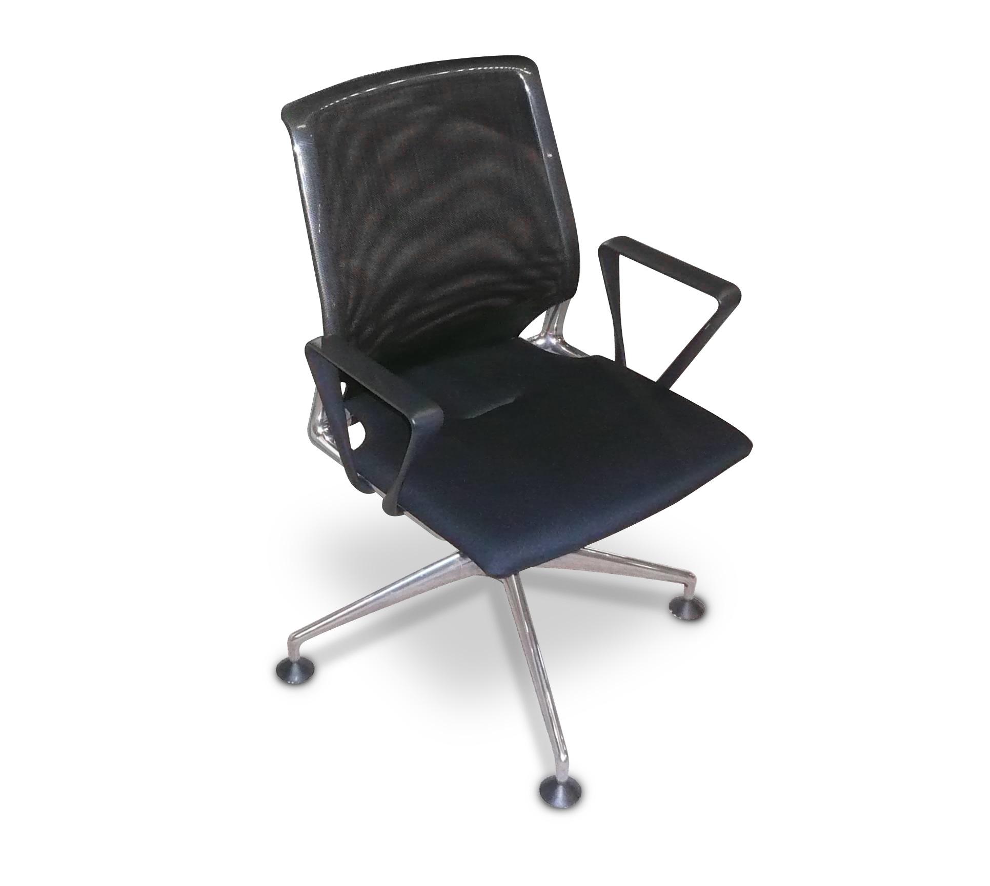 1544531003-buero-konferenzstuhl-mod-meda-chair.jpg