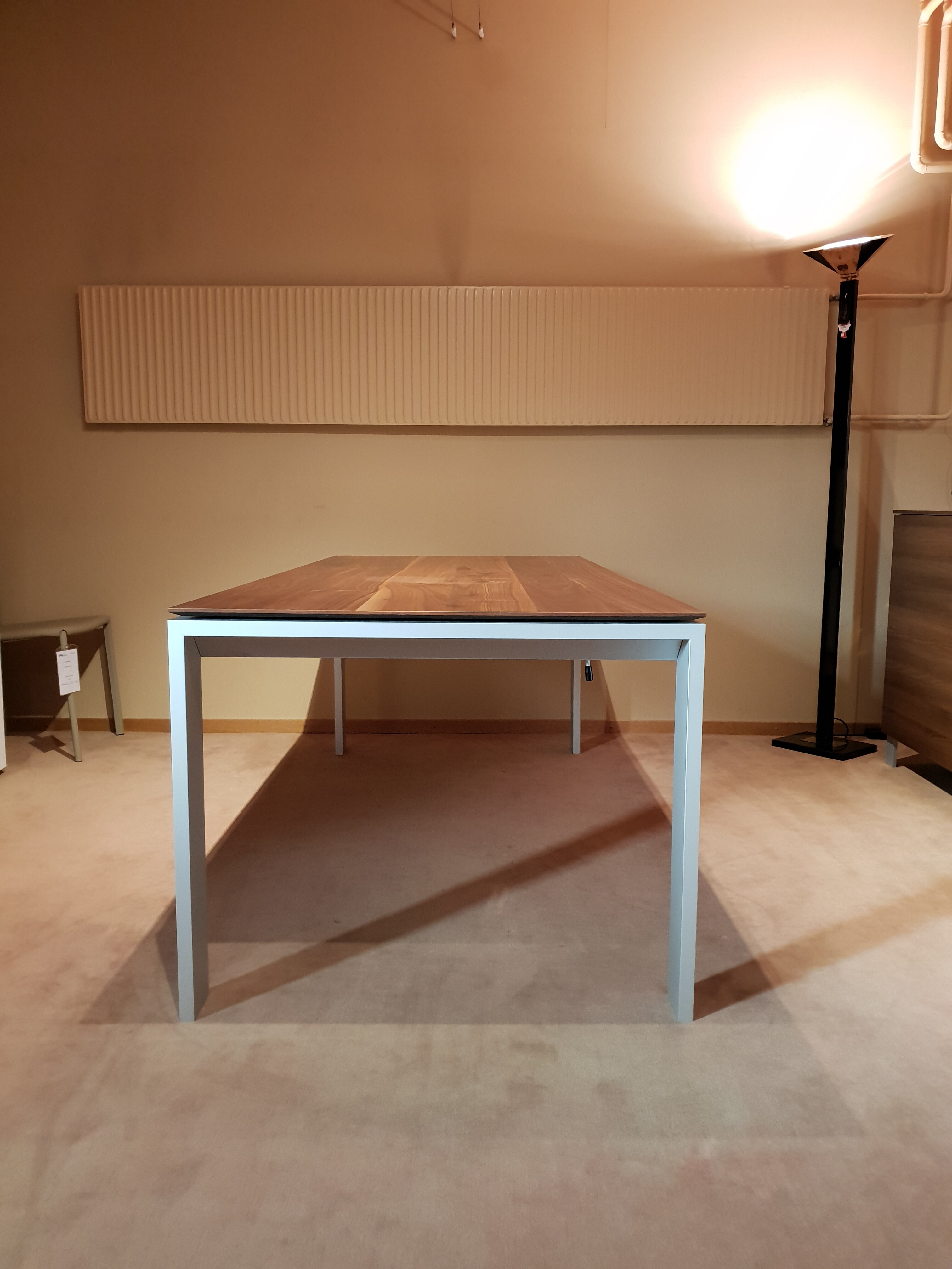 Table Aura de Sitzplatz 01