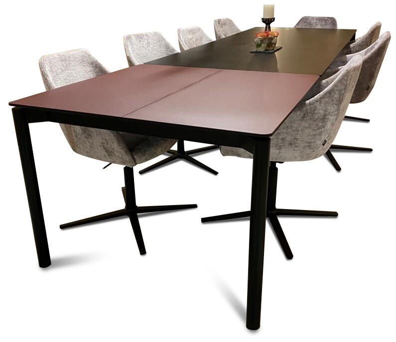 MAB Möbel ANTON Tisch 03