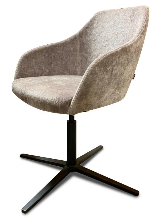 MAB Möbel LISA Stühle 02