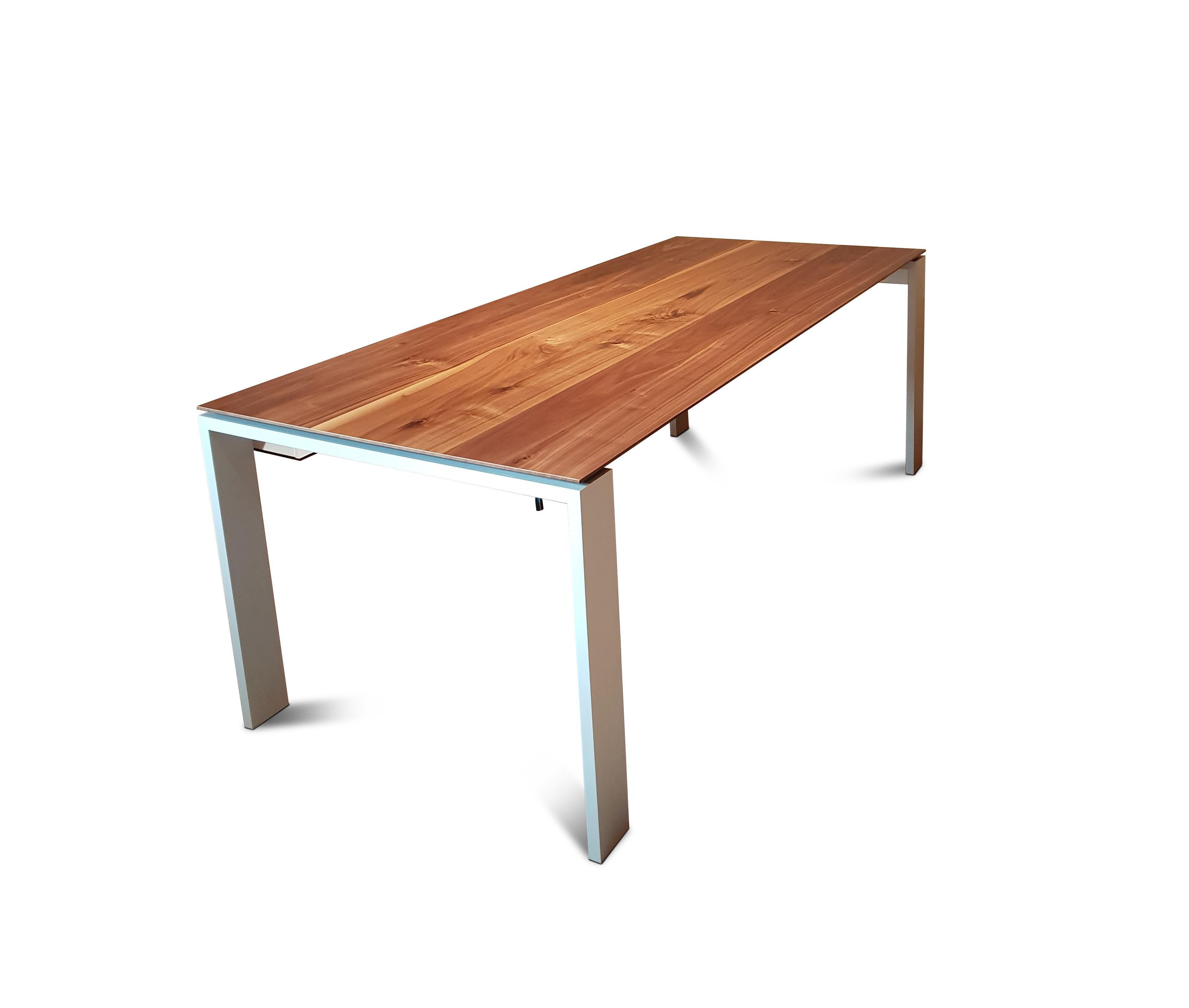 Table Aura de Sitzplatz 04