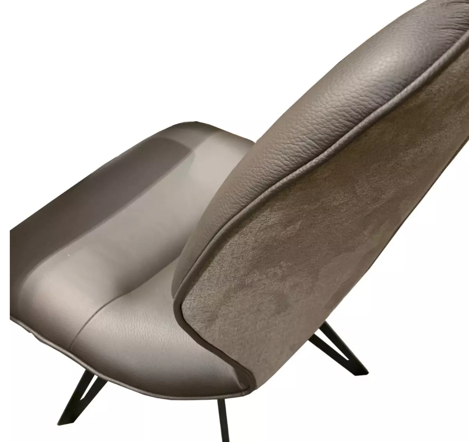 Design-Stuhl Chianti 02