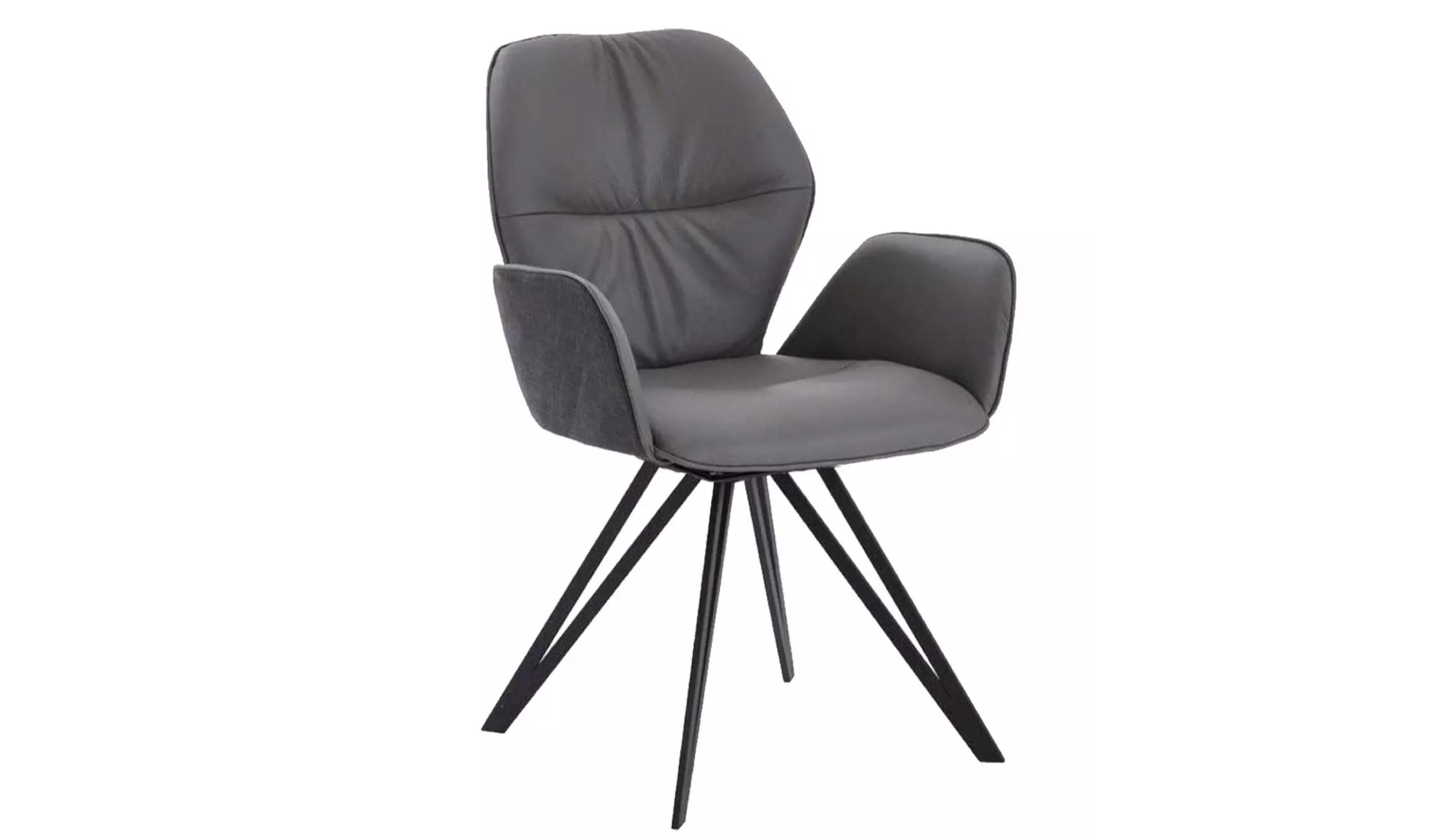 Design-Stuhl Chianti 03