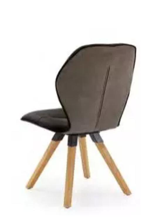 Design-Stuhl Chianti 04