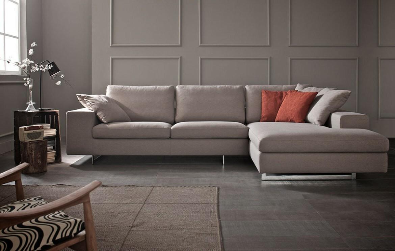 Sofa Westside 01