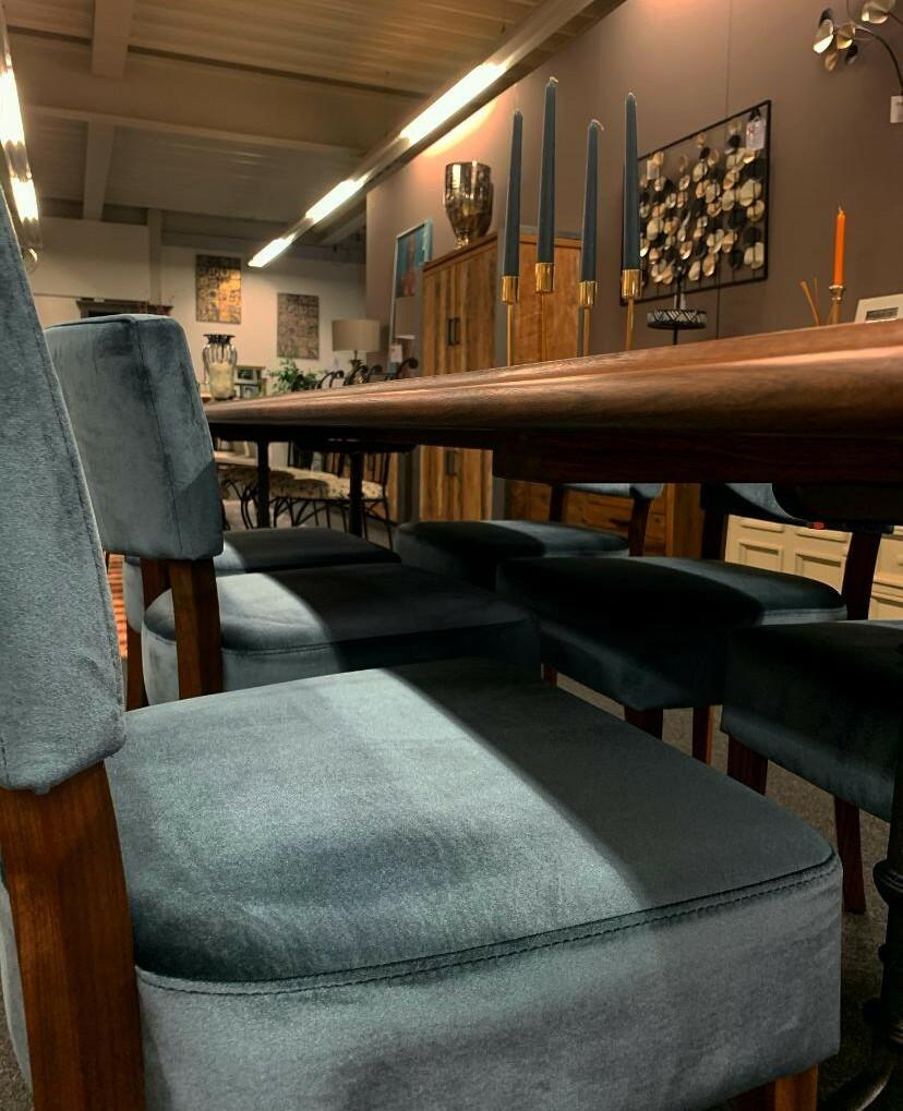 Stühle Windsor  03