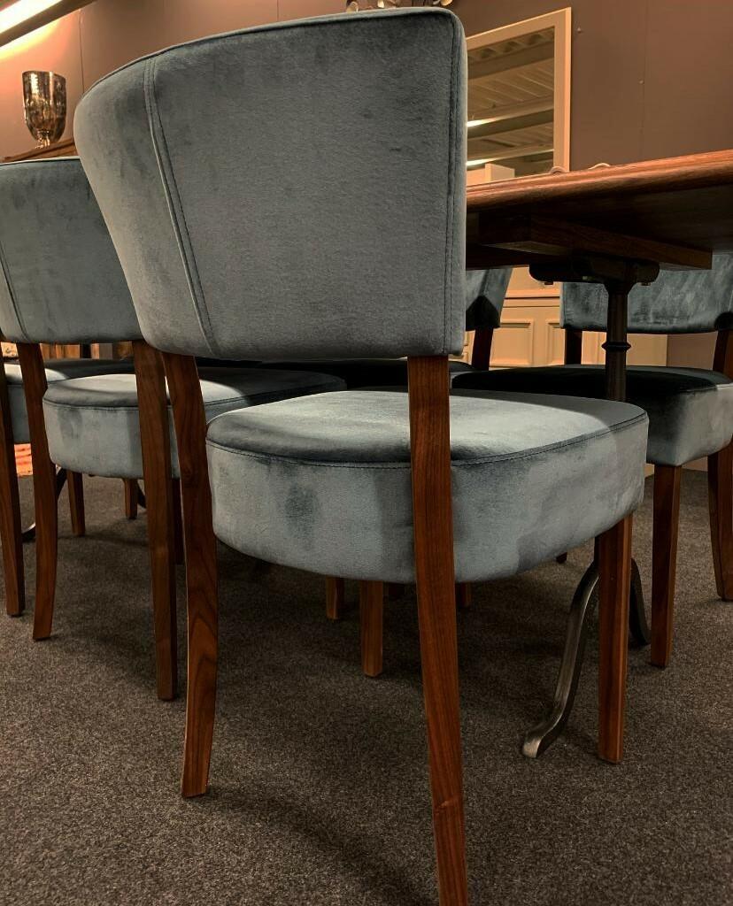 Stühle Windsor  02