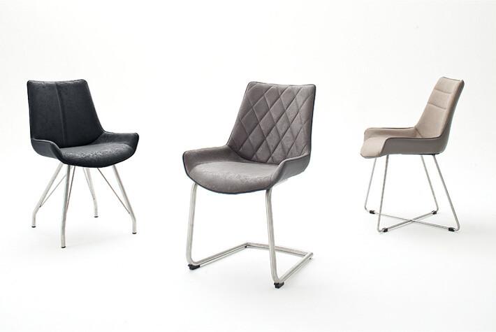 6 Stühle Madita  03