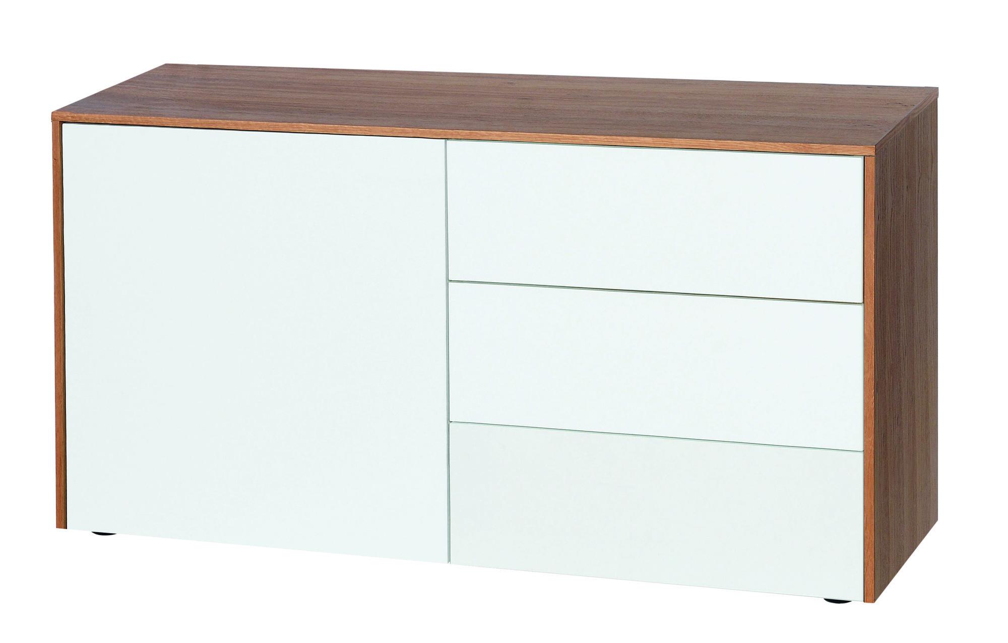 1547719135-wohnzimmer-sideboard-lodge.jpg
