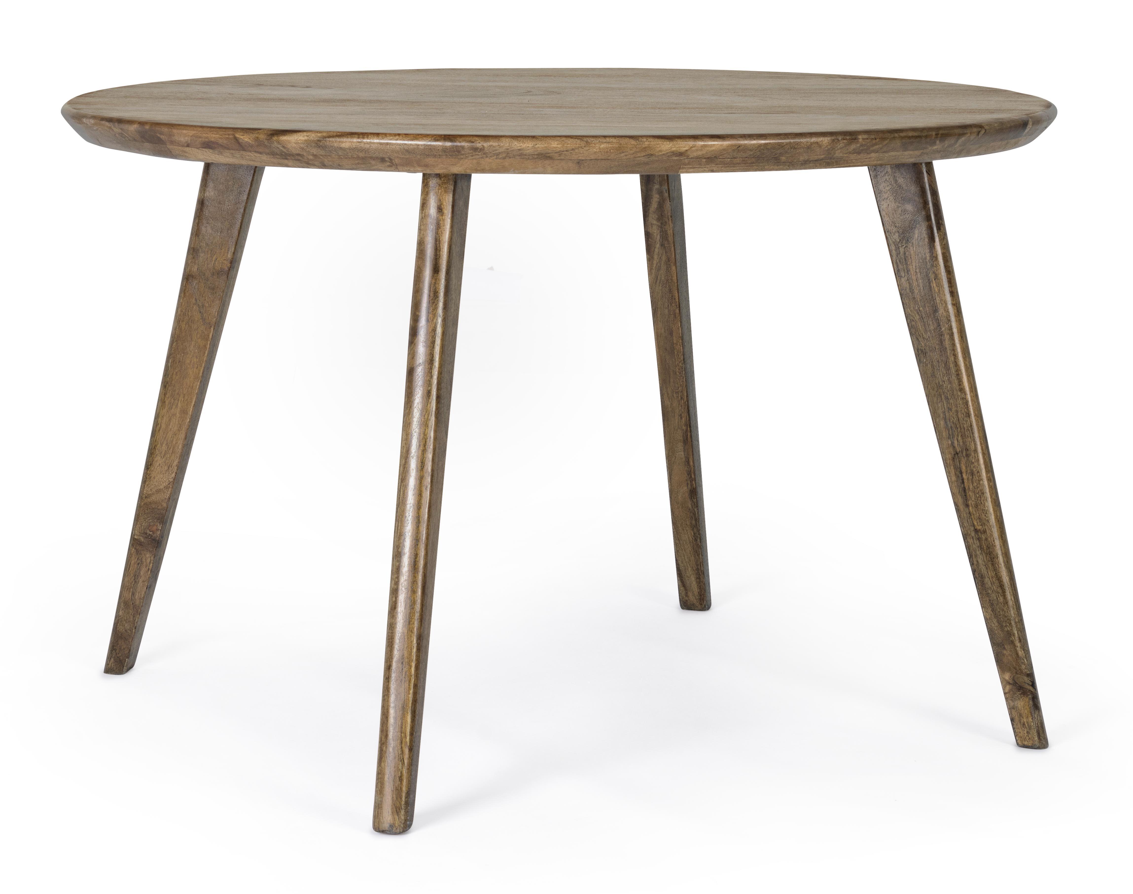 Tisch Sylvester  01