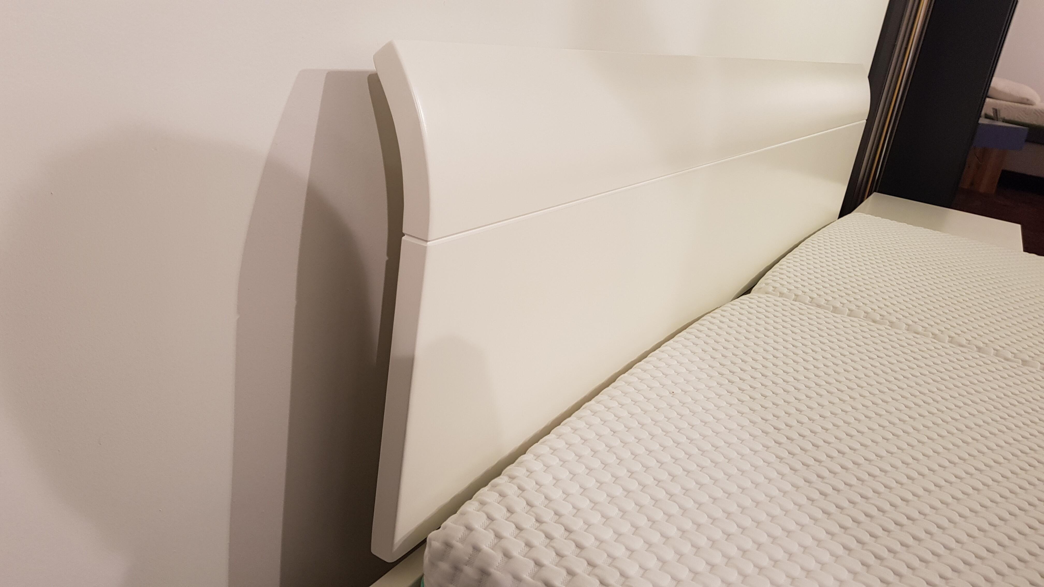 Moderno Trento 23 Bett 03