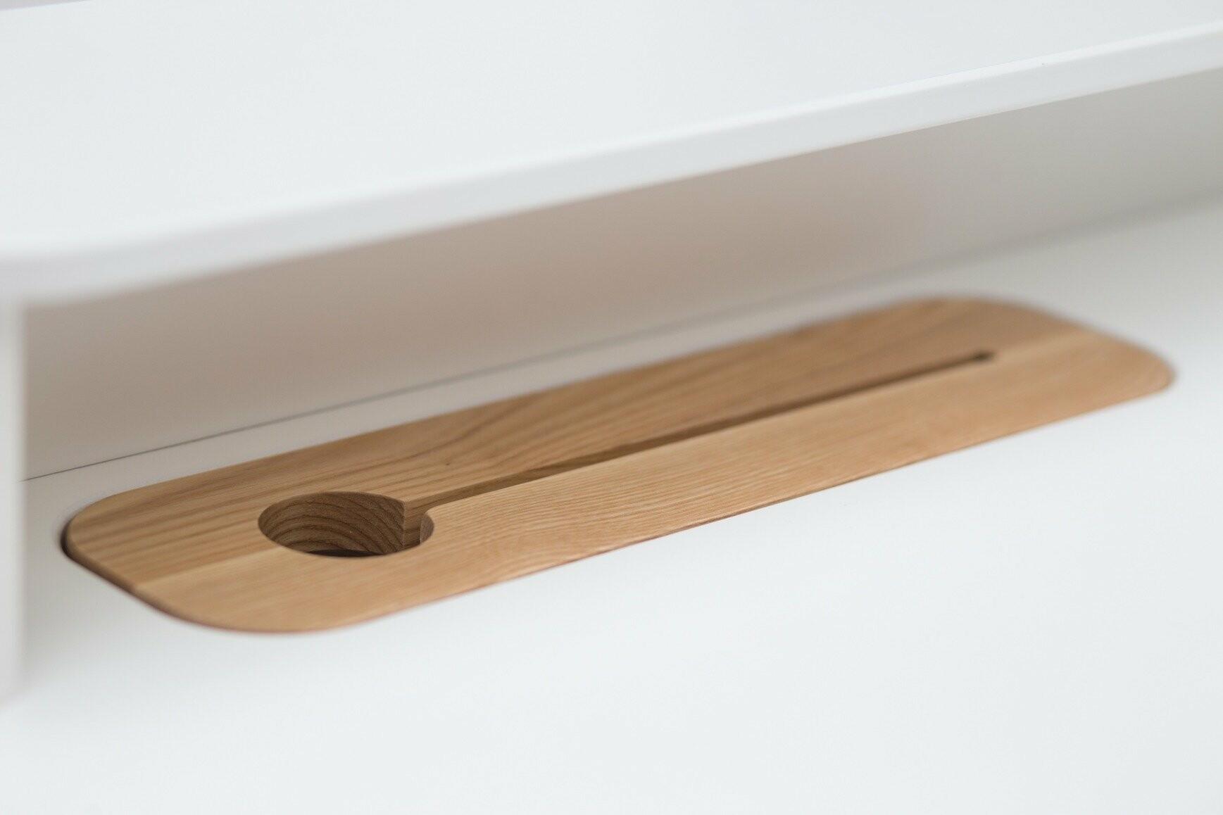 Schreibtisch Lia 06