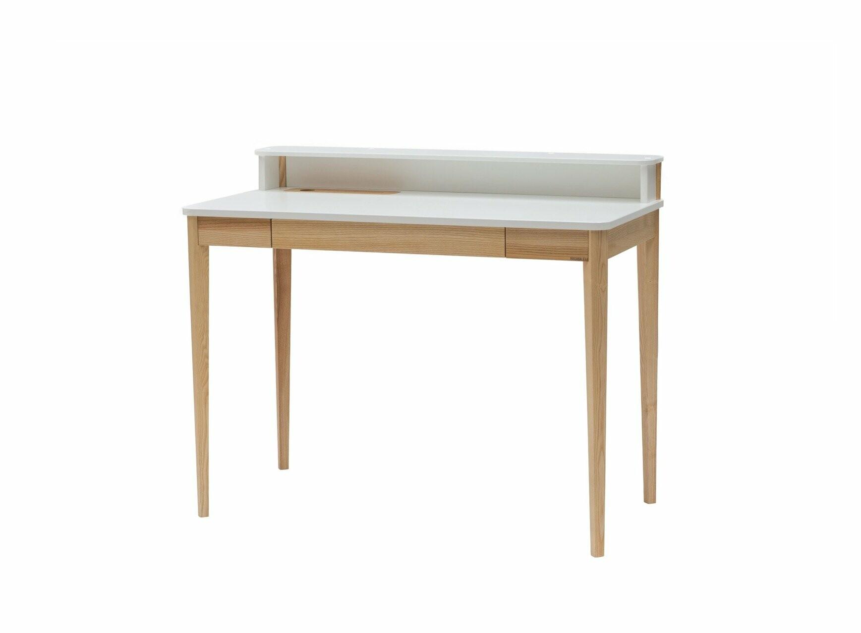 Schreibtisch Lia 05