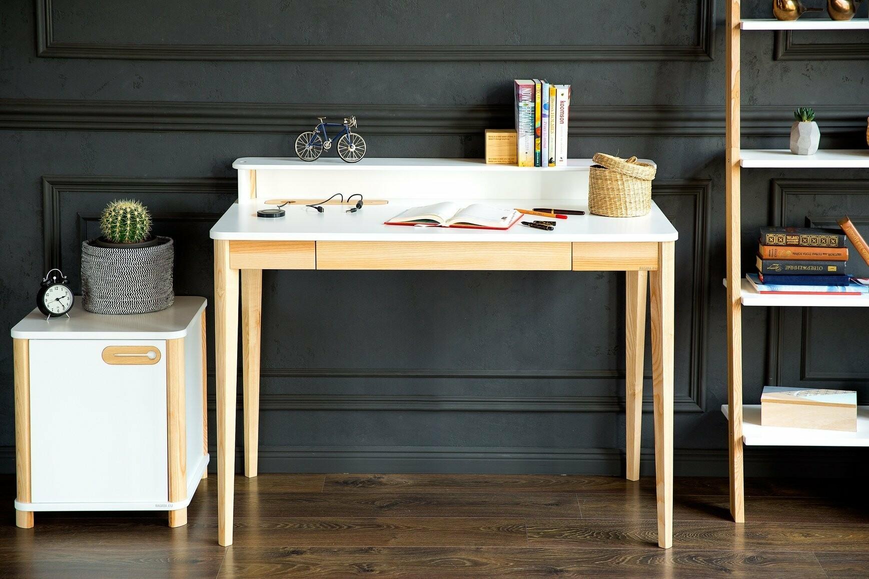 Schreibtisch Lia 04