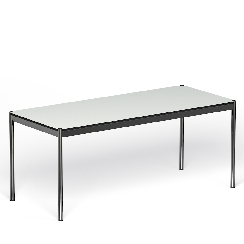 USM Table Haller  01