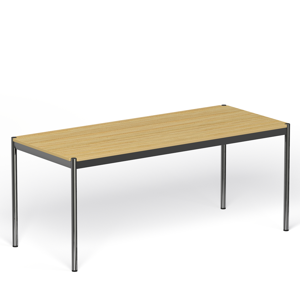 USM Table Haller 01