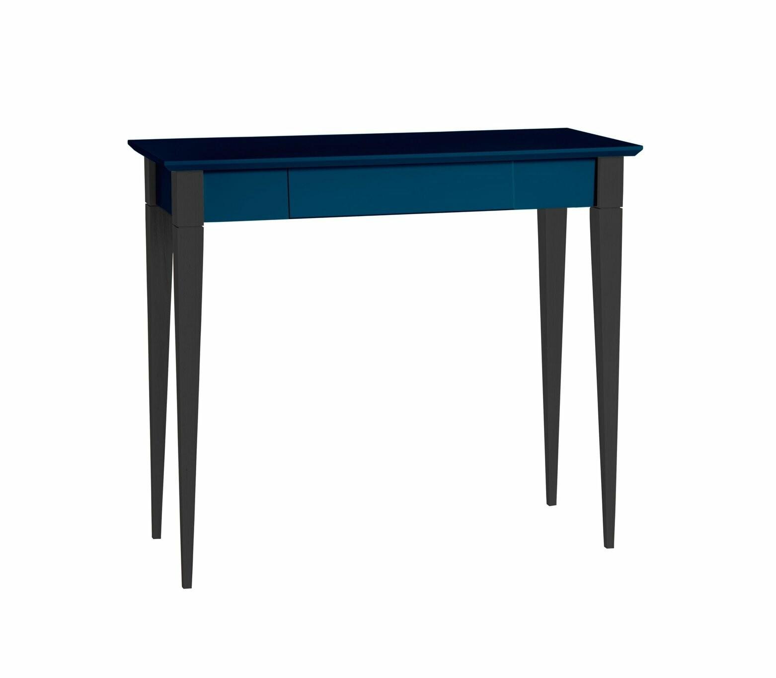 Schreibtisch Mimo 03