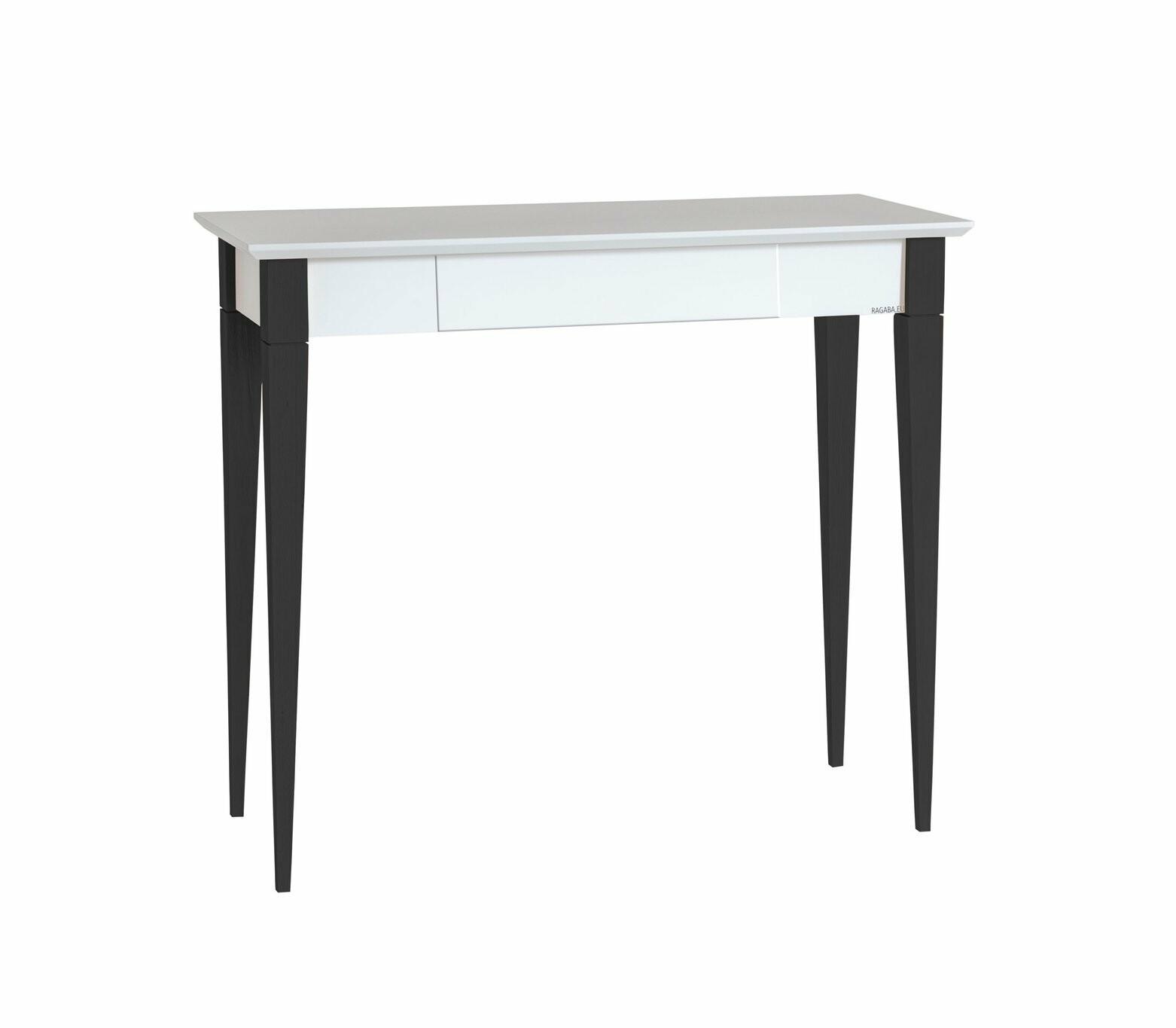 Schreibtisch Mimo 04