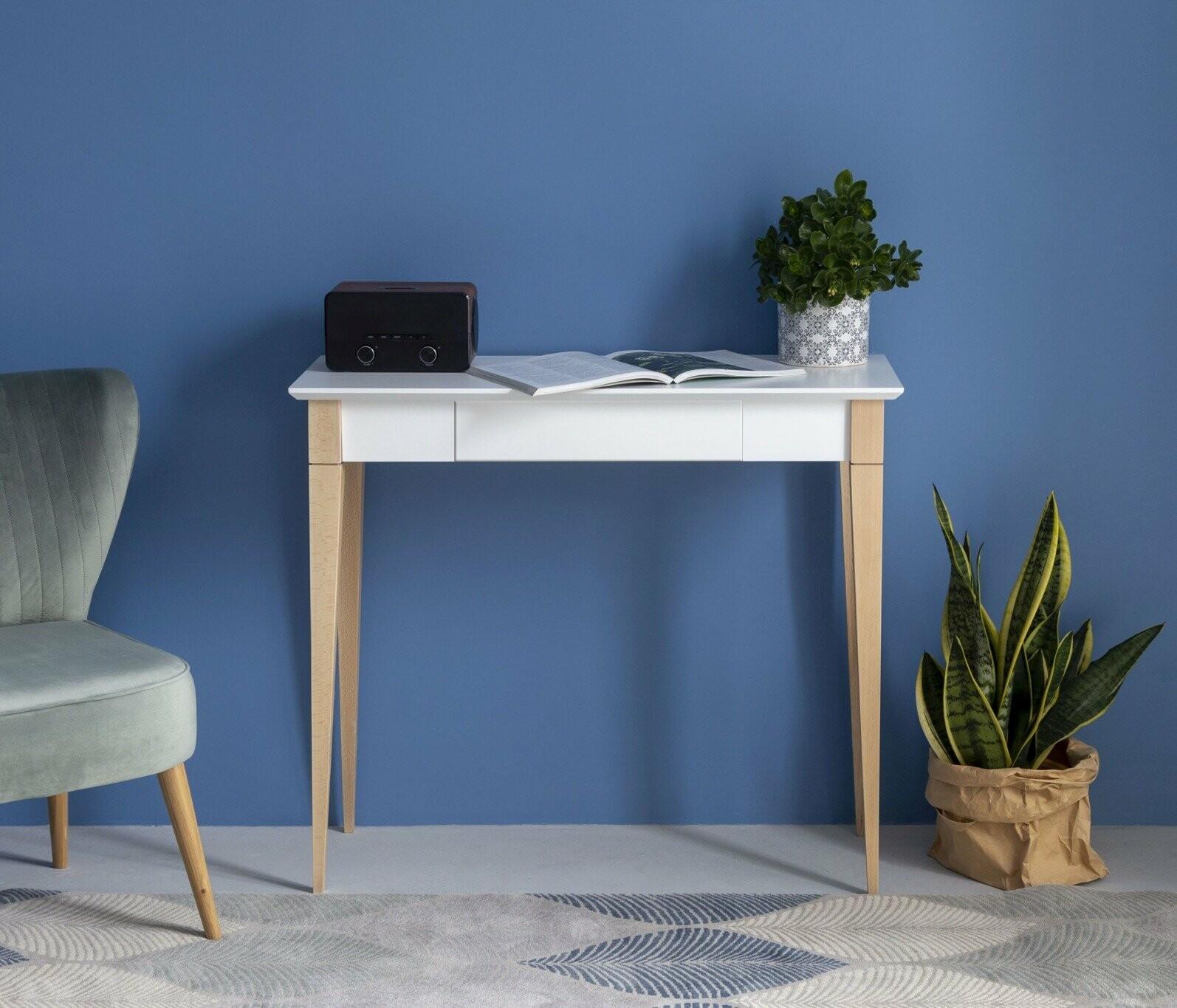 Schreibtisch Mimo 05