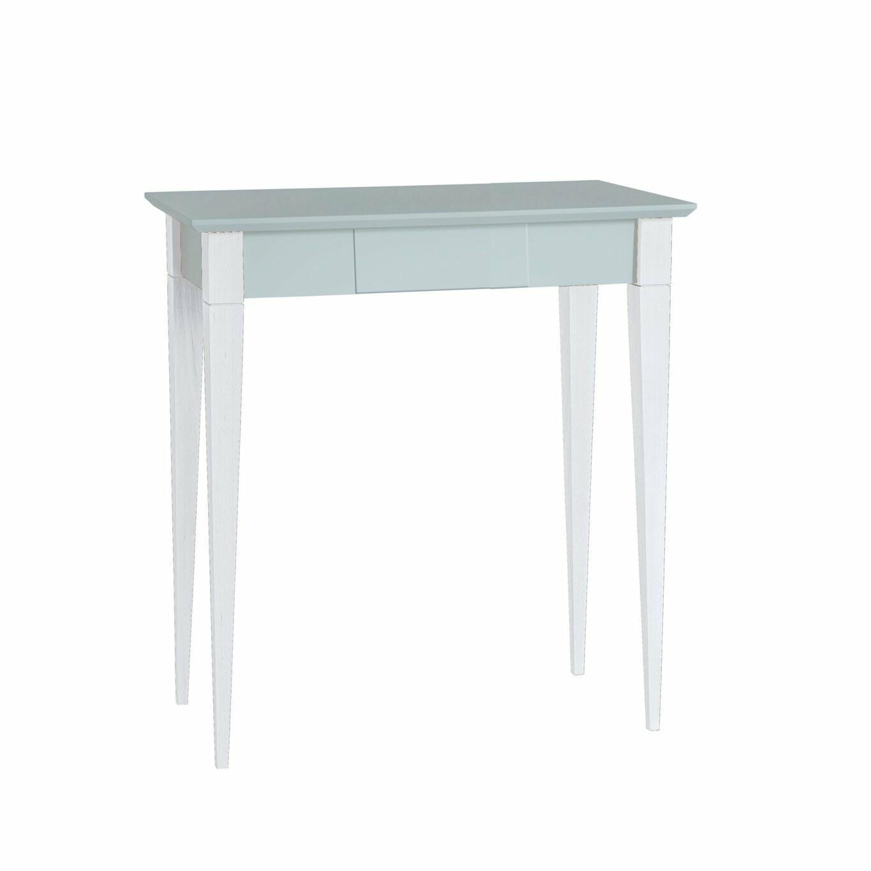 Schreibtisch Mimo 09