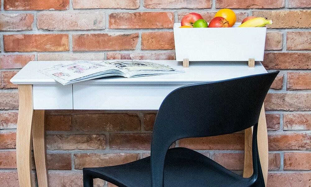 Schreibtisch LILLO 04