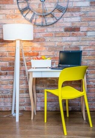 Schreibtisch LILLO 09