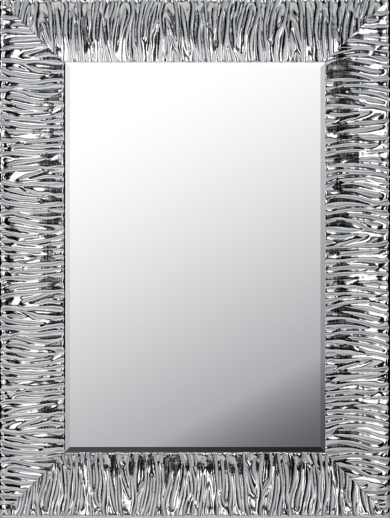 Spiegel Diamond 01
