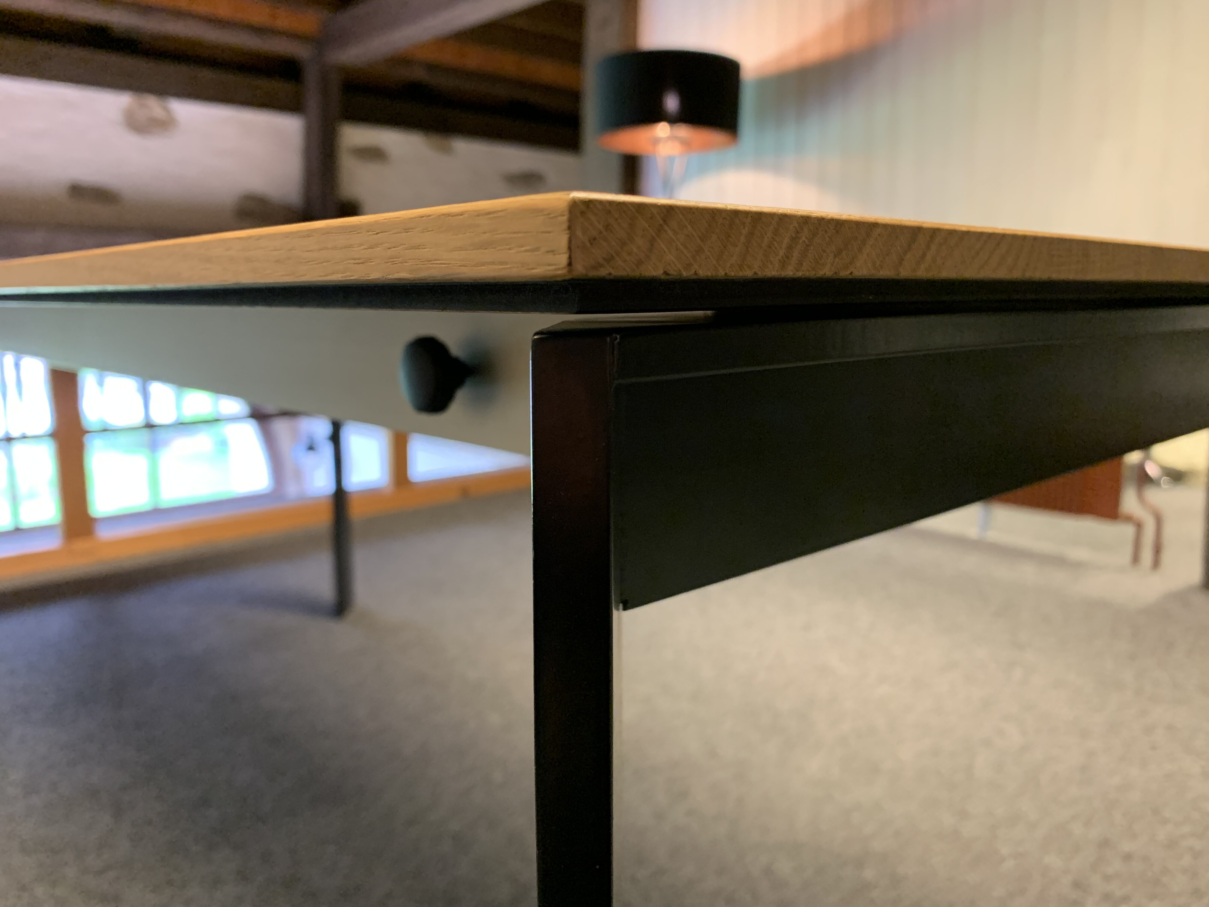 Table Brooklyn de Karel Mintjens 05