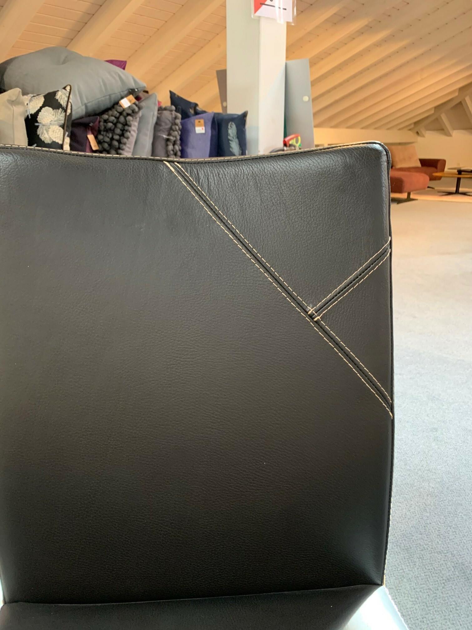 Stühle von Sprenger (4 STK) 04