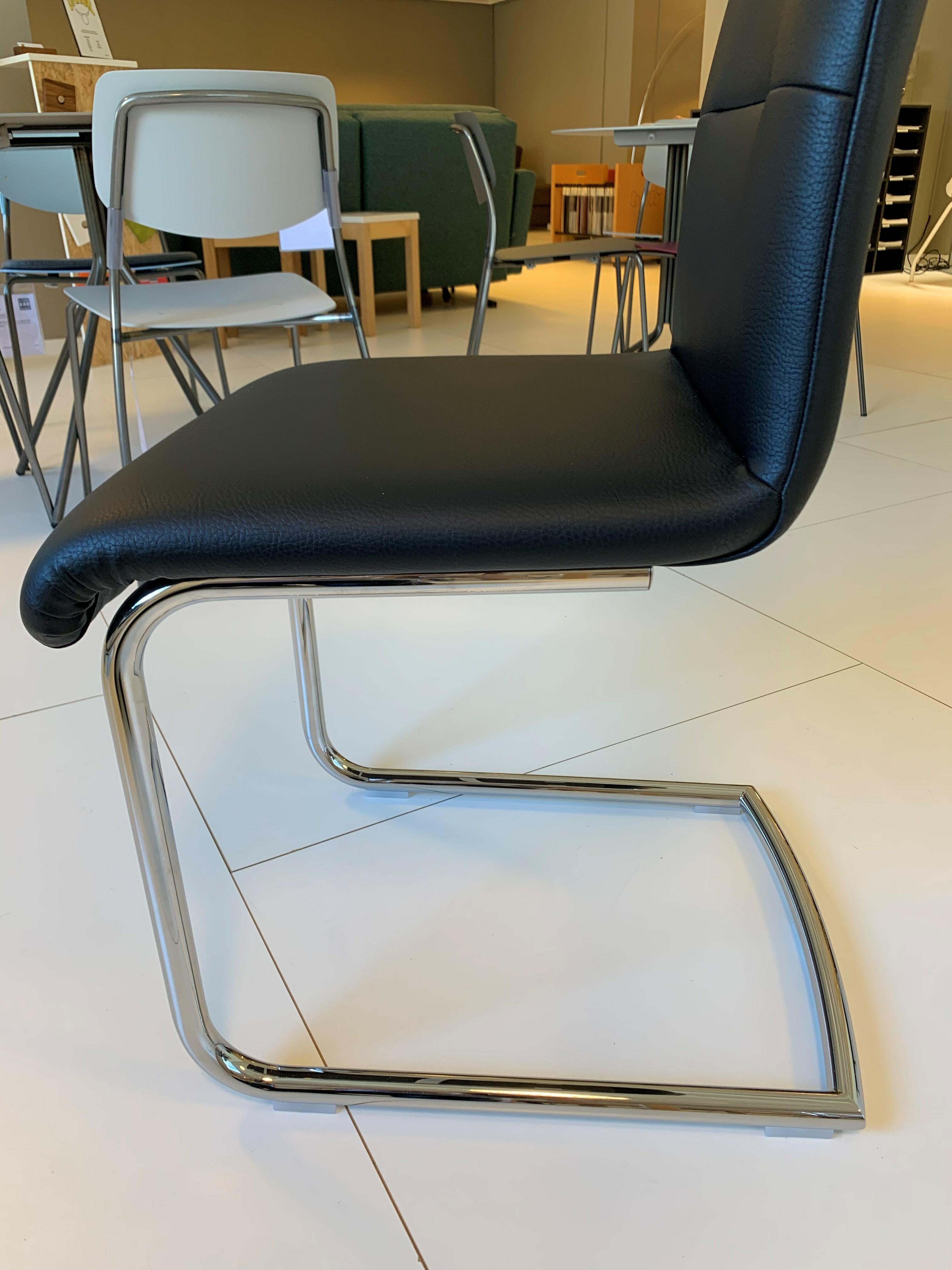 Stühle Locarno von sitzplatz (6 STK) 03