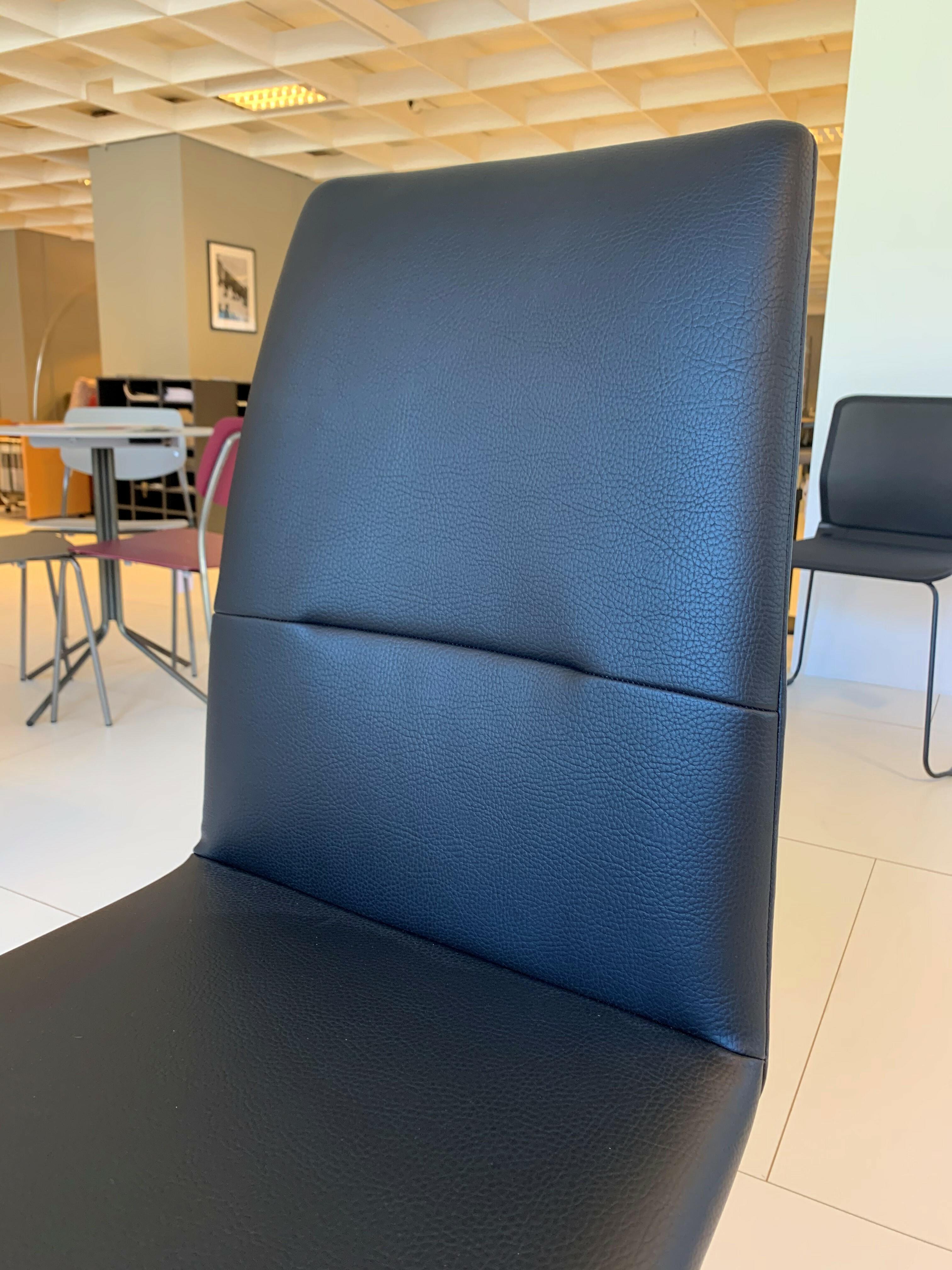 Stühle Locarno von sitzplatz (6 STK) 04