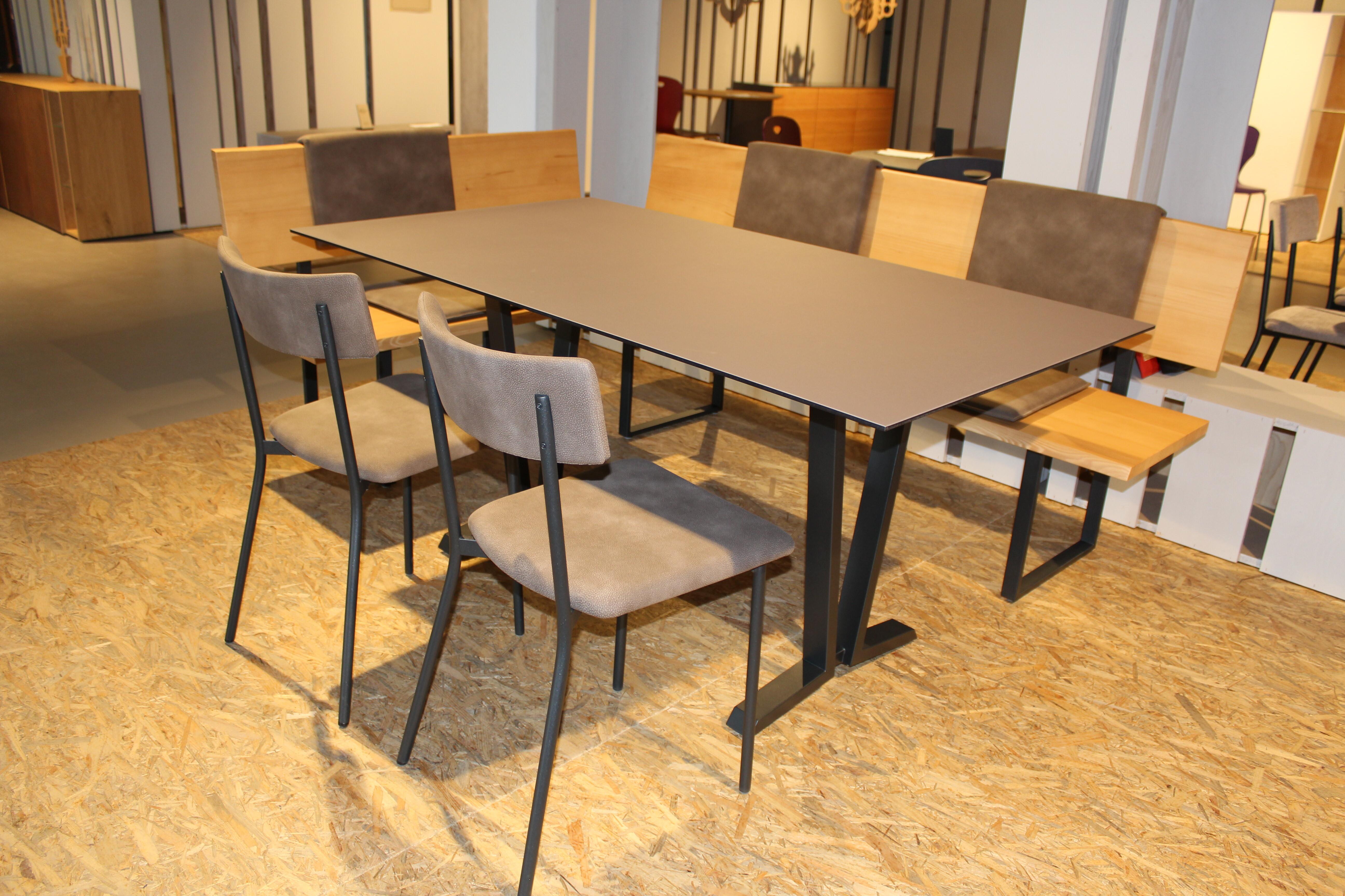Sitzplatz Schweiz AG Bankgruppe 02