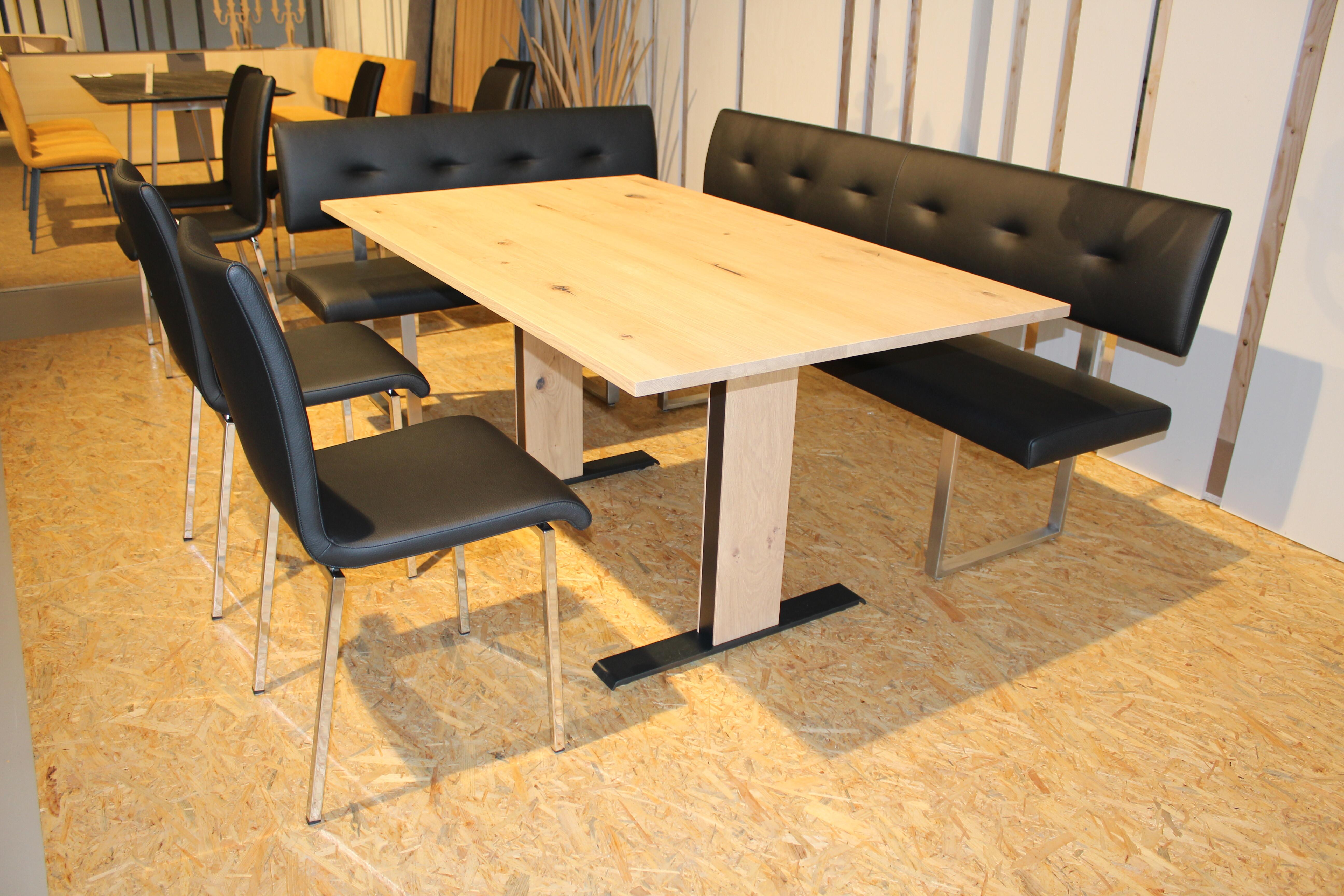 Sitzplatz Schweiz AG Adatto 01