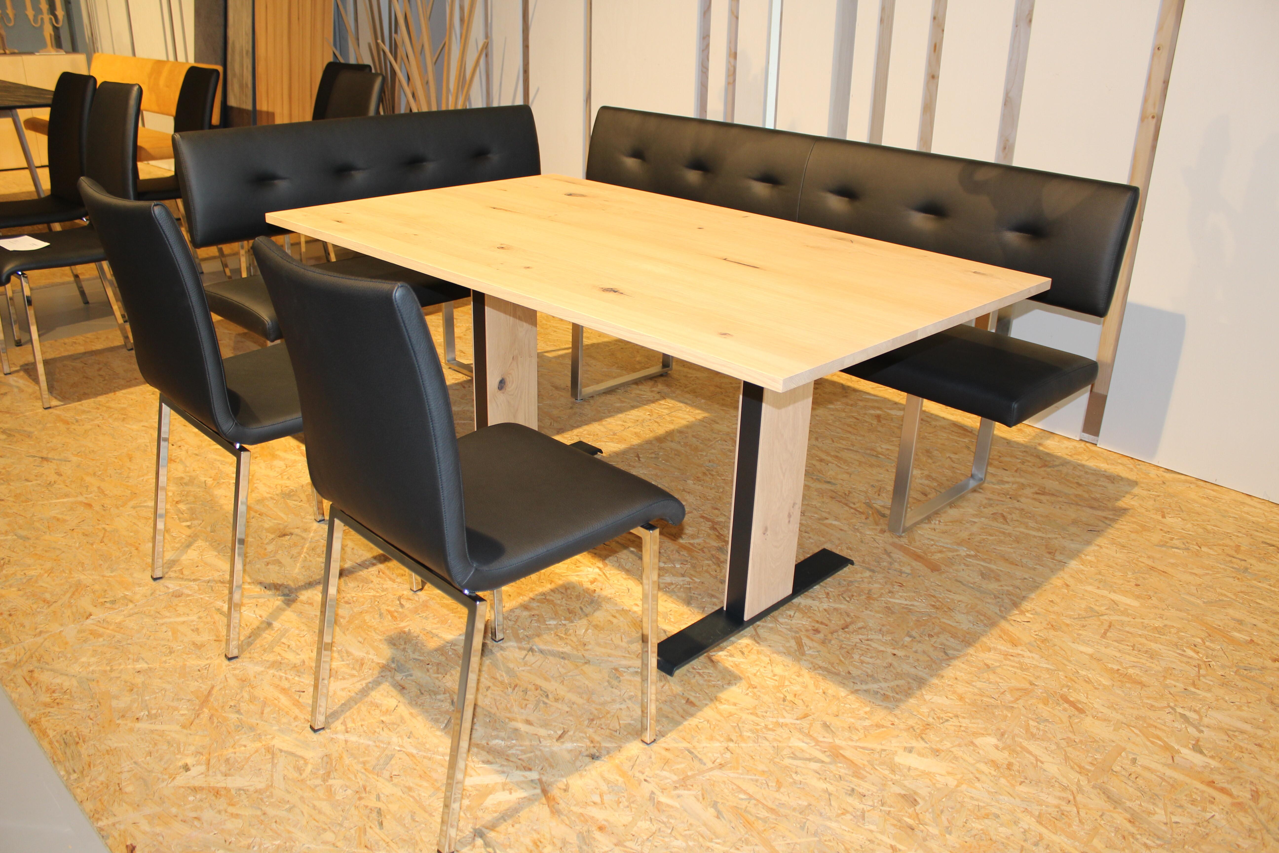 Sitzplatz Schweiz AG Adatto 02