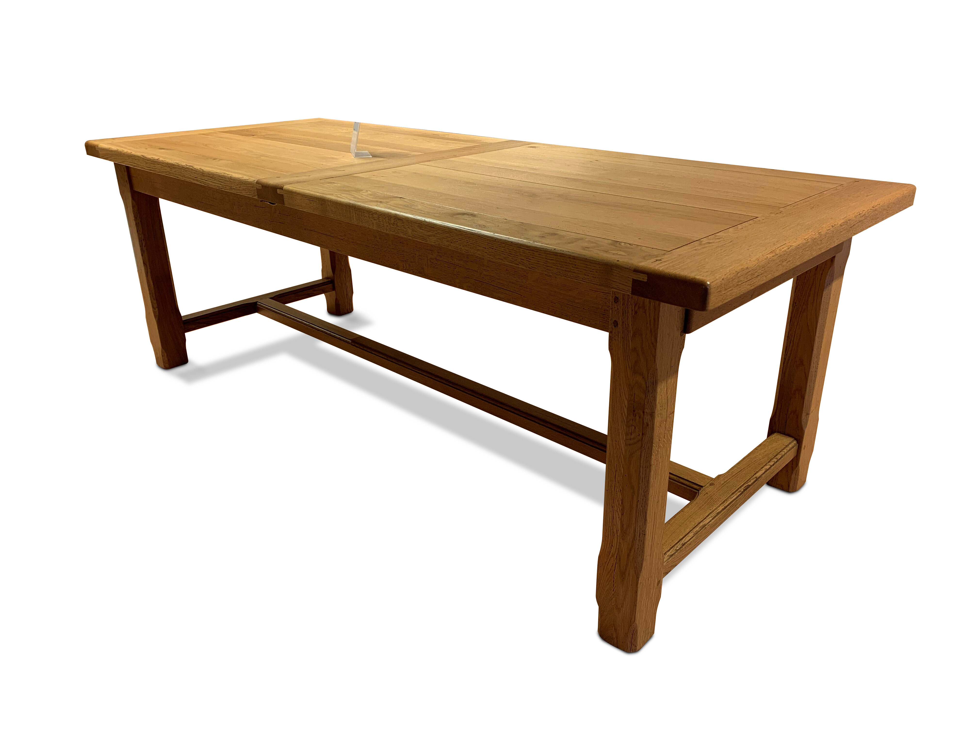 Table Sully 2 13