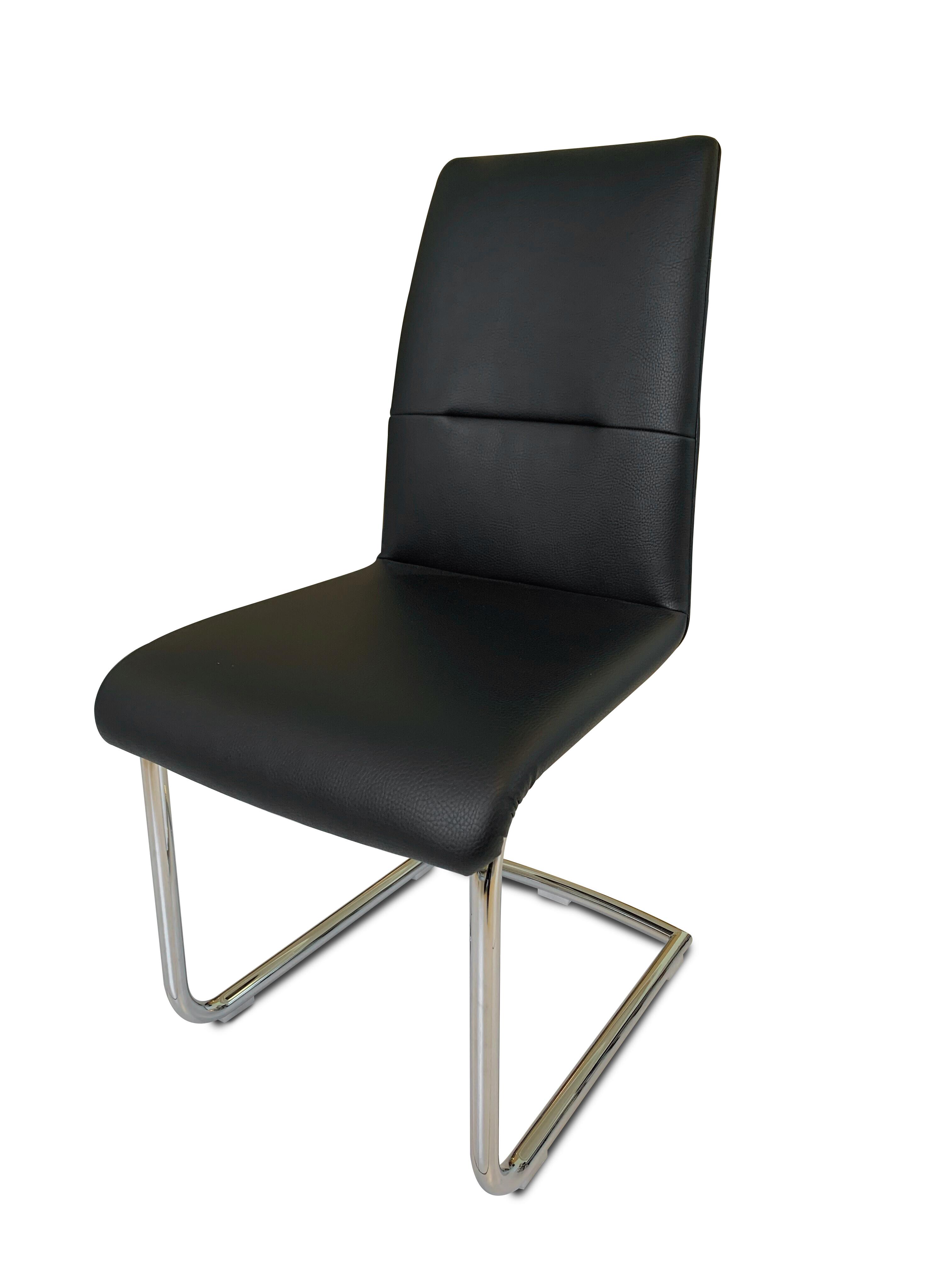 Stühle Locarno von sitzplatz (6 STK) 05