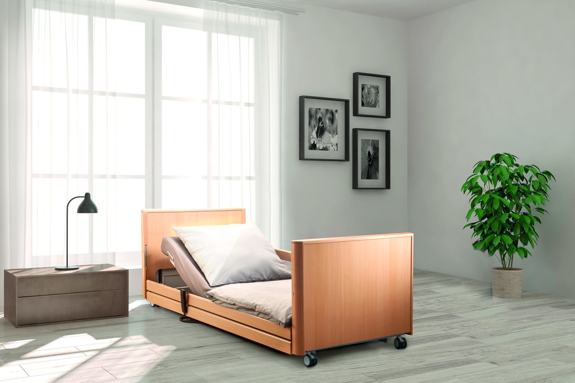 1550856720-care-produkte-pflegebett-niedrigbett-lisa.jpg